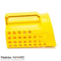 Nokta Makro Plastic Sand Scoop